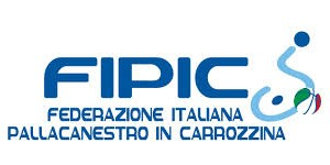 logo fipic