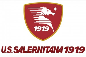 logo salernitana jpg