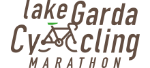 Lakegardacyclingmarathon_logo