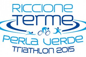 Campionati Italiani di Triathlon Sprint